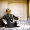 afghanistan_bakery_1280x857