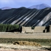 afghanistan_bamyan_valley_1280x784