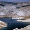 afghanistan_band_i_amir_1280x857