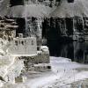 afghanistan_band_i_amir_lake_1280x841