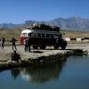 afghanistan_busfahrt_kandahar_kabul_1280x857