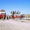 afghanistan_busfahrt_kandahar_kabul_1280x857_1