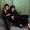 afghanistan_friends_857x1280