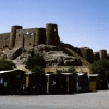 afghanistan_herat_1280x823