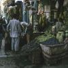 afghanistan_markt_fruechte_1280x857
