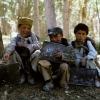 afghanistan_students_aktenkoffer_1280x835