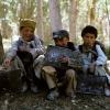 afghanistan_students_aktenkoffer_1280x835_0