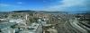 prime_tower_panorama_view