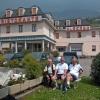 2003_salemarasino_2