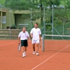clubmeisterschaften_2002_doppel_kaufmanns