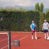 iseo_2004_tennisplatz