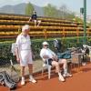 isone_2004_tennis