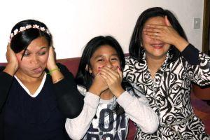 Three_Girls_XMAS.jpg