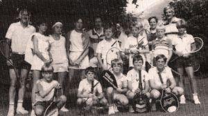 TC1985_Junioren.jpg