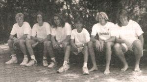 TC1993_Junioren.jpg