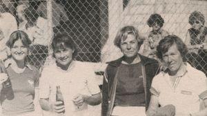 1978 CM Ladies