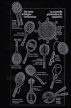 TC82_Tennisschlaeger.jpg