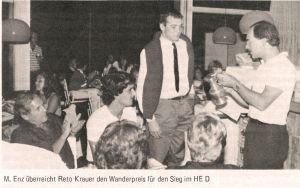TC83_Sieger_Reto_Krauer.jpg