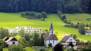 Kirche_Langnau.jpg